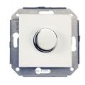 кнопка, 10A-250V